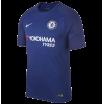 Maillot Chelsea FC domicile 2017-18
