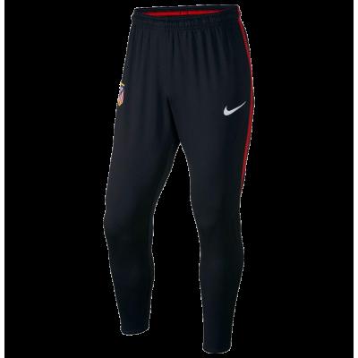 Pantalon Atletico Madrid Nike noir