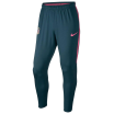 Training pant Atletico Madrid Nike