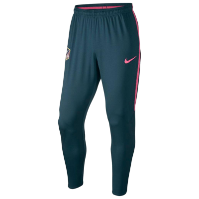 Training pant Atletico Madrid Nike kid