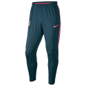 Pantalon Atletico Madrid Nike junior