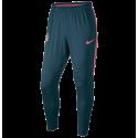 Pantalon Atletico Madrid Nike niño
