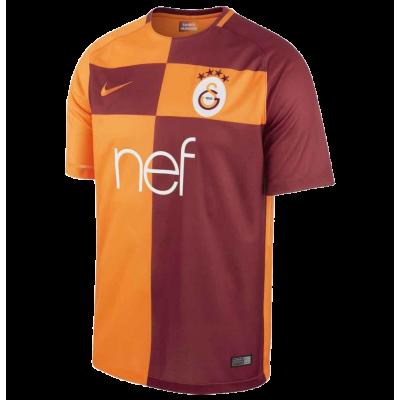 Shirt Galatasaray Nike