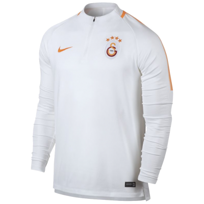 Sudadera Galatasaray Drill Top Nike