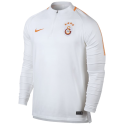 Sweat Galatasaray Drill Top Nike