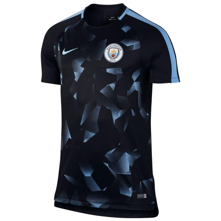 Training  Manchester City Nike