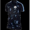 Camiseta Manchester City Drill Nike