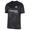 Maillot Chelsea FC third 2017-18