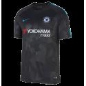 Shirt Chelsea FC third 2017-18