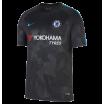 Camiseta Chelsea FC third 2017-18