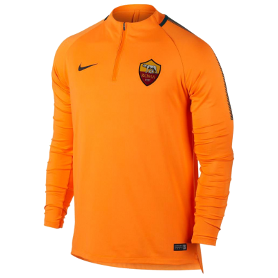 Training top AS Roma Nike