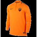 Sudadera AS Roma Drill Nike