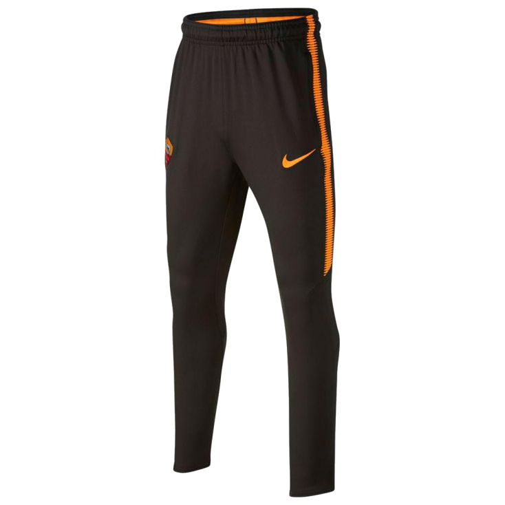 Pantalon entrenamiento AS Roma Nike