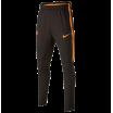 Pantalon entrainement AS Roma Nike
