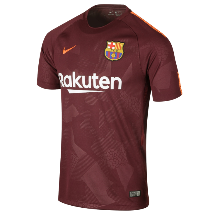 reputable site 3d963 b09b9 maillot-fc-barcelone-third-2017-18-nike.jpg