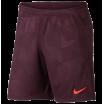 Short FC Barcelone third 2017-18 NIKE