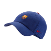 Casquette FC Barcelone Nike