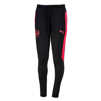 Pantalon entrainement Arsenal 2017-18 Puma junior