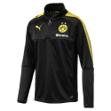 Sweat Borussia Dortmund Puma kid