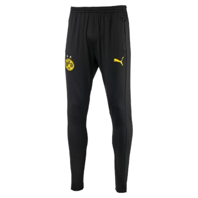 Training pant Borussia dortmund Puma kid