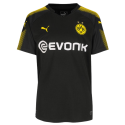 Shirt Borussia Dortmund away 2017-18