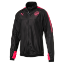 Rain jacket Arsenal Puma