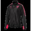 Coupe vent Arsenal Puma
