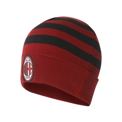 Bonnet Milan AC Adidas