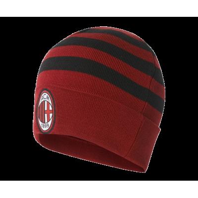 Gorro Milan AC Adidas