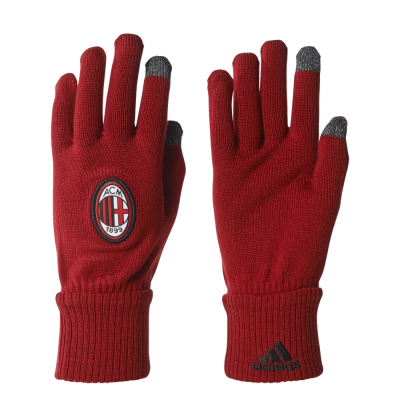 Gloves Milan Adidas