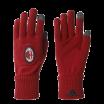 Gants Milan Adidas