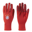 Gloves Bayern Munich Adidas