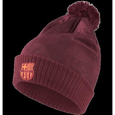 Bonnet FC Barcelone Nike