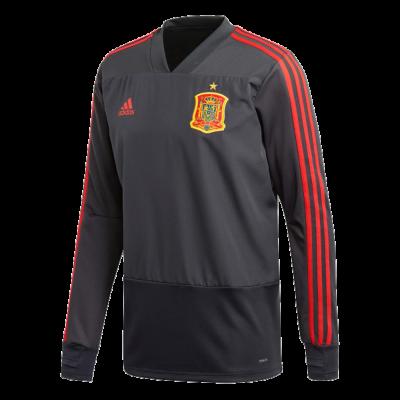 Training top Espagne Adidas