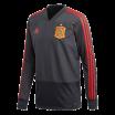 Training top Espana Adidas