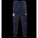 Pantalon entrenamiento Lyon ADIDAS niño