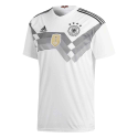 Shirt Germany home 208 ADIDAS