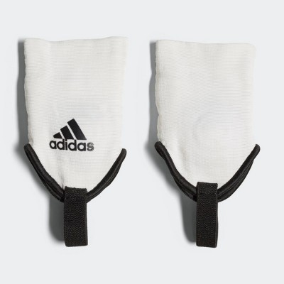 Chevillère Adidas