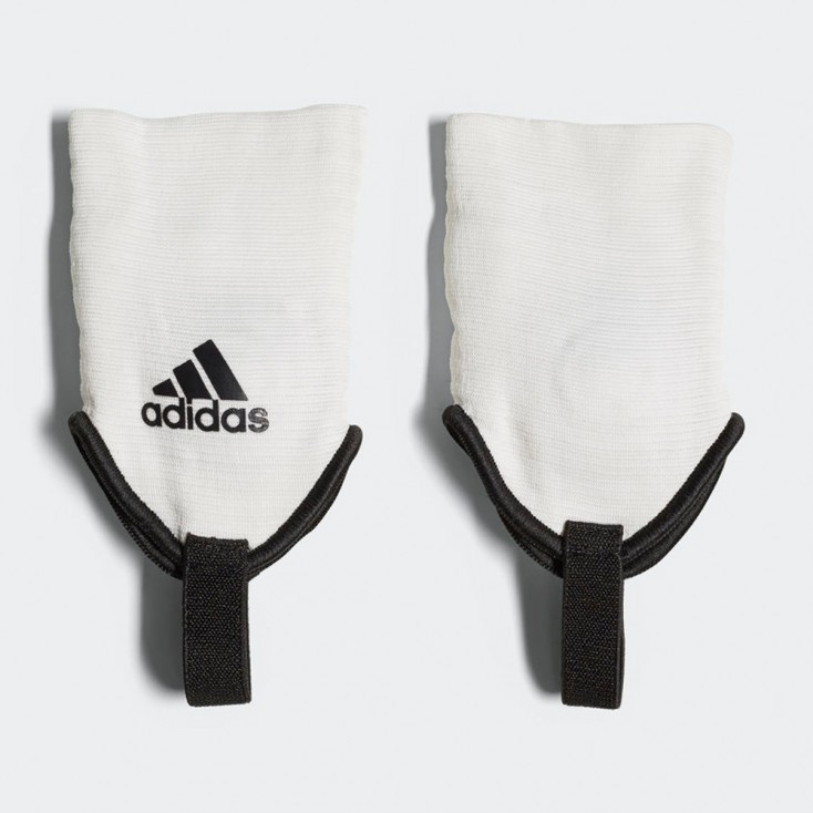 Protege tobillo Adidas