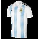 Camiseta Argentina domicilio ADIDAS 2018