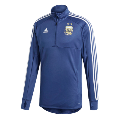 Training top Argentine Adidas