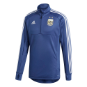 Training top Argentine Adidas