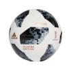 Ball Top Replique World Cup 2018 Adidas