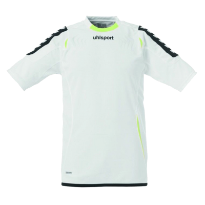 Goalkeeper shirt Ergonomic UHLSPORT