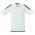 Camiseta portero Ergonomic UHLSPORT