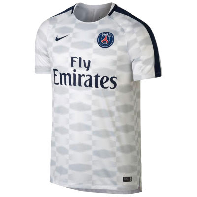 Training shirt PSG Squad kid NIKE