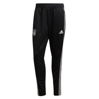 Training pant Germany ADIDAS