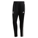 Training pant Germany ADIDAS kid