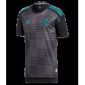 Training Real Madrid Adidas
