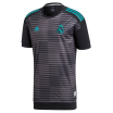 Maillot pré match Real Madrid Adidas
